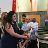 Baptism Emiliano - IMG_8834.JPG