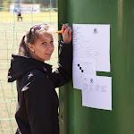 2013.05.25 Riigiametnike jalgpalli meistrivõistluste finaal - AS20130525FSRAJ_069S.jpg