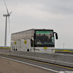 Bussen richting de Kuip  (A27 Almere) (26).jpg
