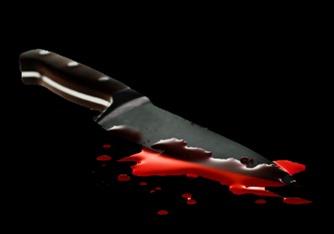 Knife_)1