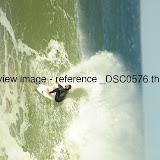 _DSC0576.thumb.jpg