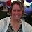 Debbie Menk's profile photo