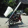 Tukang Suntik Sumur Kering Di Sleman 085729150005