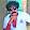 sankar neelamagam's profile photo