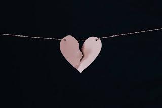 new sad emotional status in hindi, love story