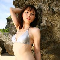 [DGC] No.634 - Haruna Amatsubo 雨坪春菜 (90p) 28.jpg