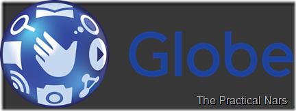 The Practical Registered Nurse: Globe Catches Fraudsters