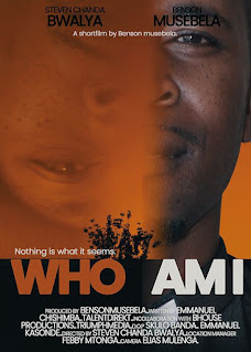 actor benson musebela, benson musebela, actors in zambia, producers in zambia, zambia filmmakers, zambian actors, actors profile, zambia celebrities, celebrities in zambia, zambia movie industry,