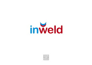 InWeld_logotyp_015
