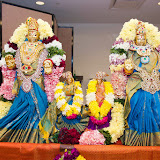Brahmotsavam 2015