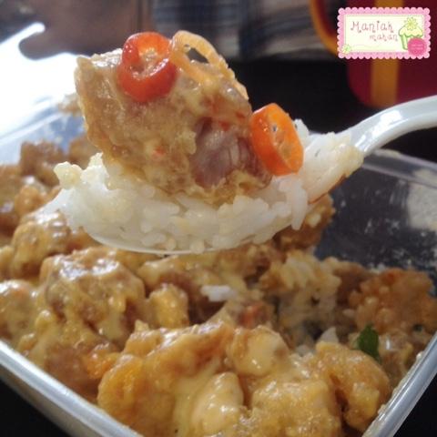 maniak-makan-eatlah-jakarta-salted-egg-chicken-jumbo