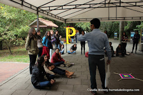 Bianvenida_voluntarios_humedalesbogota-164.jpg