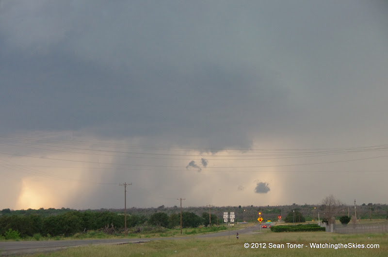 05-04-12 West Texas Storm Chase - IMGP0914.JPG