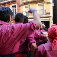 Diada XXIè Aniversari Castellers de Lleida 9-4-2016 - IMG_0070.JPG