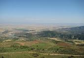 Amik Ovası - Belen Geçidi - Hatay Amanos Dağları.jpg