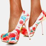 corona-pink-heels-side-model.jpg