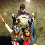 superheroes 2014 2.JPG