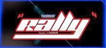 """"""" Rally """""""