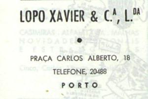 ap99e