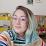 Katie Weeden's profile photo