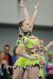 Han Balk Fantastic Gymnastics 2015-2343.jpg