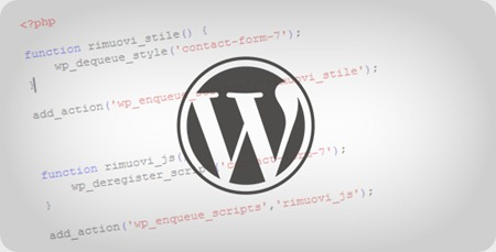 come-disabilitare-css-e-javascript-di-default-dei-plugin-wordpress