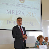 IT Konferencija Mreza 2013 - DSC_3007.JPG