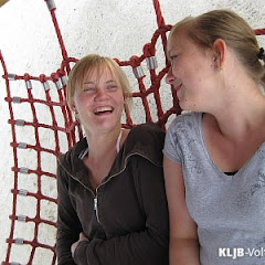 KLJB Fahrt 2008 - -tn-143_IMG_0392-kl.jpg