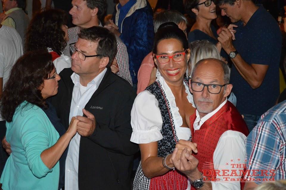 Rieslingfest 2016 Dreamers (23 von 107).JPG
