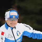 BiathlonNoveMestoWorldCup5