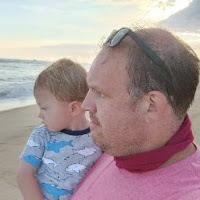 Brian McCarthy's avatar
