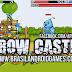 Download Grow Castle v1.17.2 APK MOD DINHEIRO INFINITO Full - Jogos Android