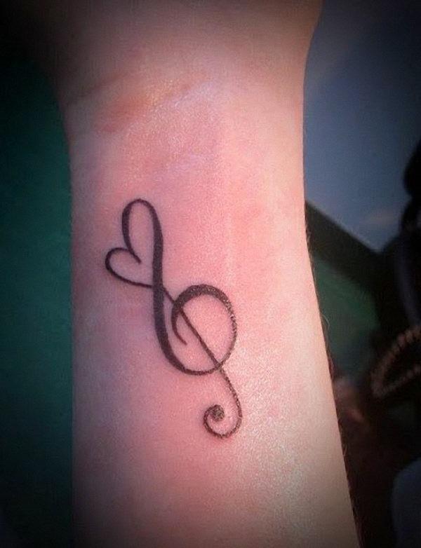 musica_tatuagens_35