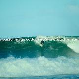 20130814-_PVJ6701.jpg