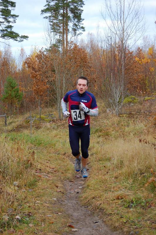 XC-race 2009 - DSC_2231.JPG