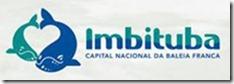 imbituba-capital-nacional-da-baleia-franca