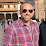 Chris Hightower's profile photo