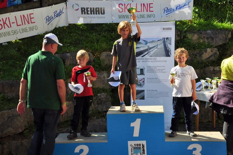 DSC_0720 Elia Ernst - 3.Platz KST Berchtesgaden.jpg