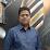bhartendra kumar's profile photo