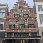20180622_Netherlands_Olia_021.jpg