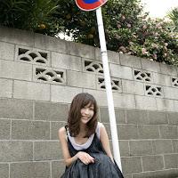 Bomb.TV 2008.08 Mayumi Ono BombTV-om018.jpg