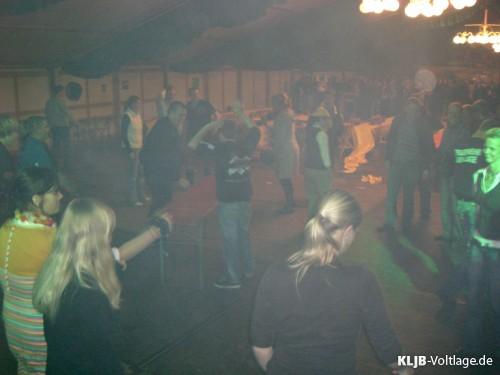 Erntedankfest 2007 - CIMG3225-kl.JPG