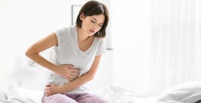 Cara Menyembuhkan penyakit Maag dengan Buah Pepaya