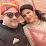 Saurabh Solly Mehta's profile photo