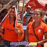 FifaWorldcup2014PlazaMundial29April2014HollandVsUruguay