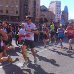 Maratón de Barcelona 2015-006.jpg