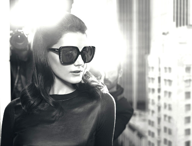 mila_kunis_dior_sunglasses_fall_winter_2013_campaign