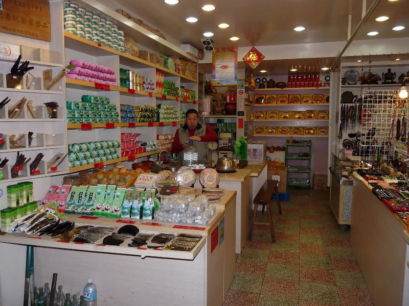 TAIWAN. Chuifen ou Jioufen ...et Keelung ( Nord de Taipei) - jiofen%2B044.jpg