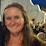 Tracy Anderson's profile photo