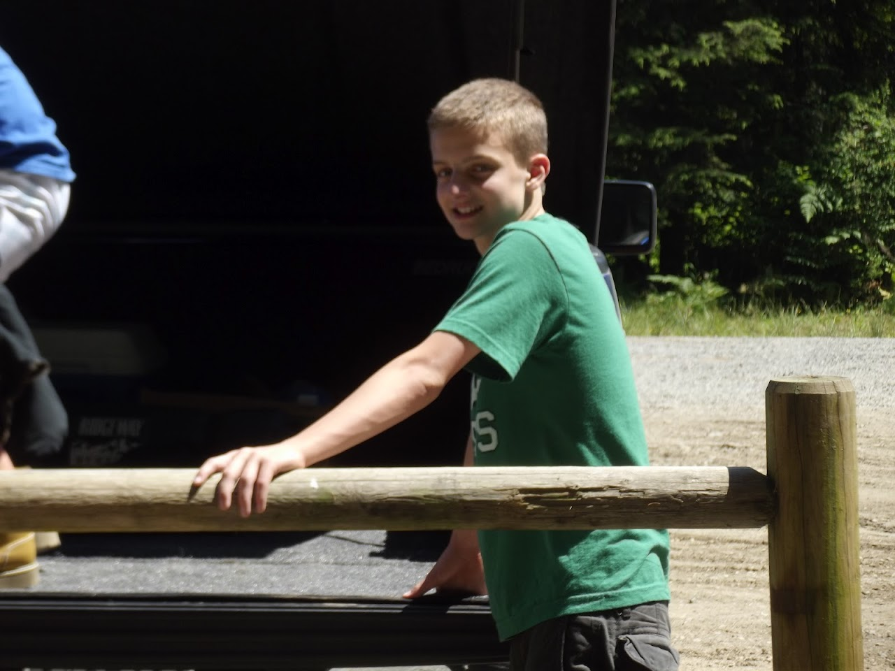 Camp Pigott - 2012 Summer Camp - camp pigott 020.JPG